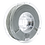 Thumbnail: PolyFlex TPU90