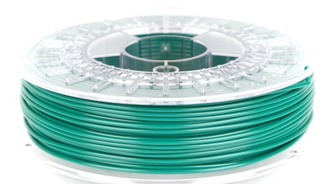 Colorfabb Mint Turqoise PLA/PHA 2.85mm 750g