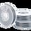 Thumbnail: Ultimaker PLA Silver Metallic