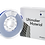Thumbnail: Ultimaker TPU 95A Blue