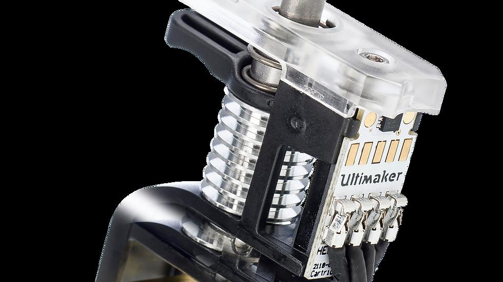 Ultimaker BB 0.4mm Print Core