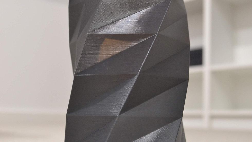 Shiny Pro PLA 1.75mm