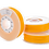 Thumbnail: Ultimaker PLA Yellow