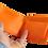 Thumbnail: PolyFlex TPU95