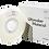 Thumbnail: Ultimaker PVA 750g