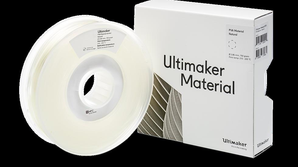 Ultimaker PVA 750g