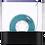 Thumbnail: PolyBox Edition 2