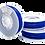 Thumbnail: Ultimaker PLA Blue