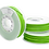 Thumbnail: Ultimaker PLA Green