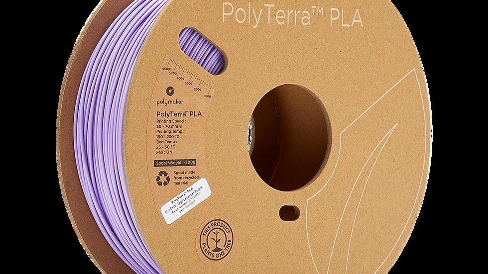 PolyTerra PLA 1Kg