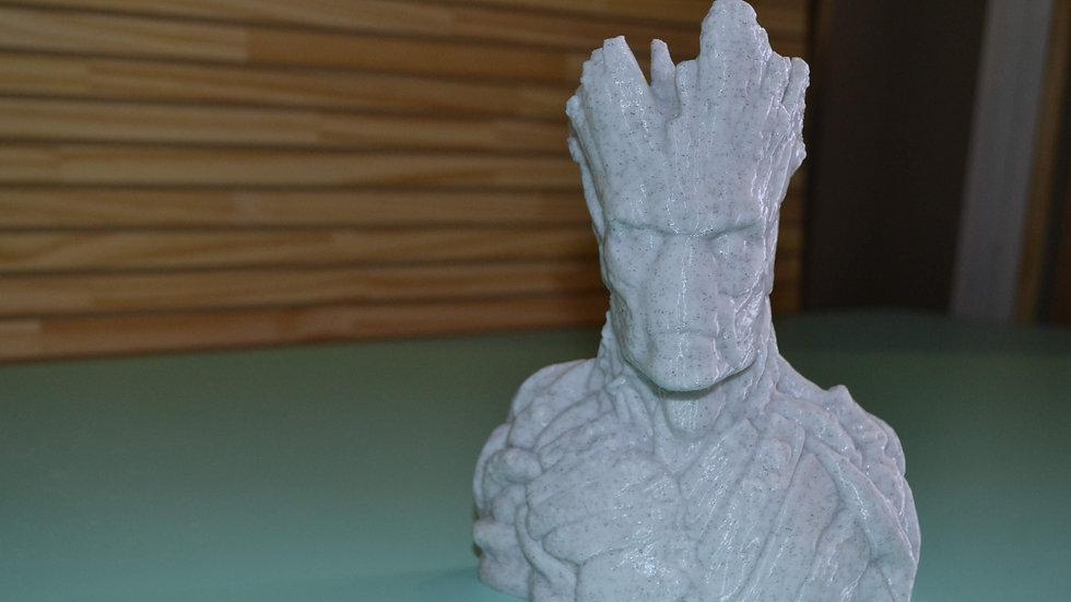 Pro Marble PLA 1.75mm 1kg