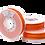 Thumbnail: Ultimaker PLA Orange