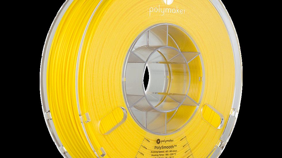 PolySmooth 750g