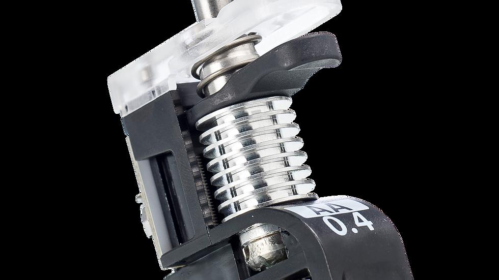 Ultimaker AA 0.4mm Print Core