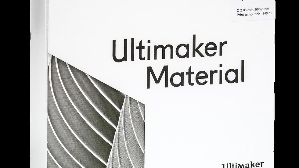 Ultimaker PP
