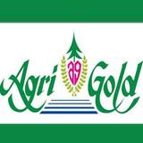 అగ్రిగోల్డ్ కేసులో 8 మంది డైరెక్టర్ల  అరెస్ట్