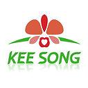 Kee Song.jpg