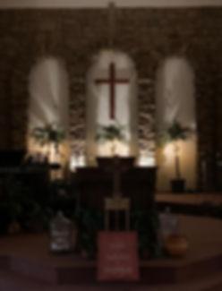 sanctuary_edited.jpg