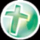 World-Missions-Logo-Social-Medai.png