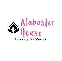 alabaster%20house_edited.jpg