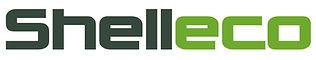 Shellecologo-Recovered.jpg