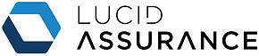 Lucid Assurance Logo