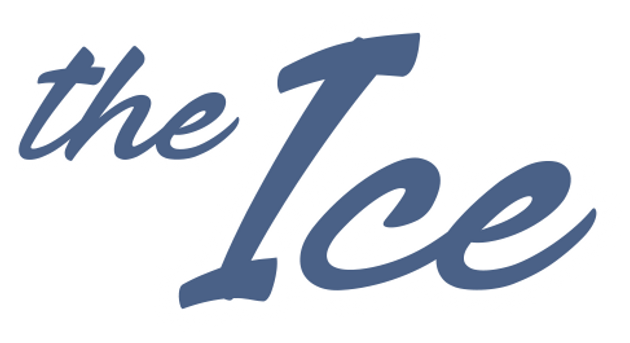 theIce Logo.png