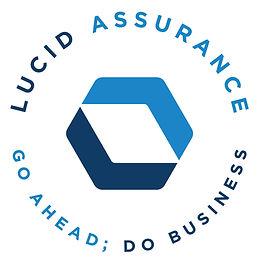Lucid Assurance 5.jpg