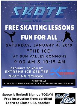 Skatefest 2020 Flyer (1).png