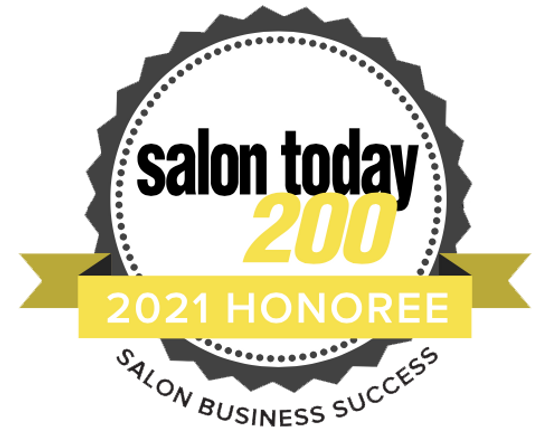 Salontoday200_2021.png