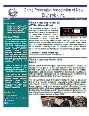 CPANB Newsletter screenshot.PNG