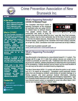CPANB Newsletter screenshot.PNG