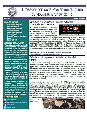 APCNB Bulletin screenshot.PNG