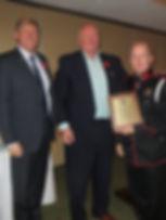 CPANB Tyler Francis Award 2014 PHOTO.JPG