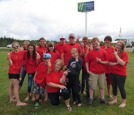 Chipman volunteer team 2016.JPG