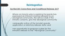 Reintegration.PNG