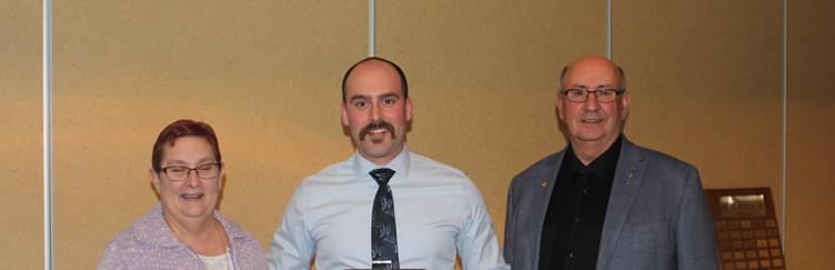 Bruce Macmillan Business Excellence.JPG
