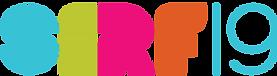 sirf-2019-logo.png