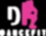DKF logo copy 7.png
