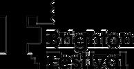 Brighton Festival logo.png