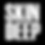 skindeepmag logo.png
