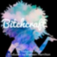 Bitchcraft.jpg