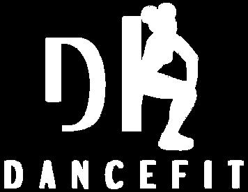 DKF logo copy 5.png