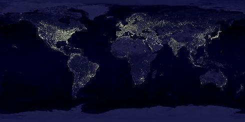 earth-earth-at-night-night-lights-41949.