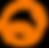 Logo thumbnail_orange_noboarder.png