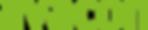 Avacon_Logo_gruen_RGB2019.png