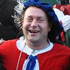Heinrich I. - Sülfmeister 2010