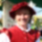 Elke I. - Sülfmeisterin 2005