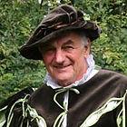Fred I. - Sülfmeister 2003