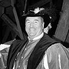 Andreas I. Sülfmeister  2006